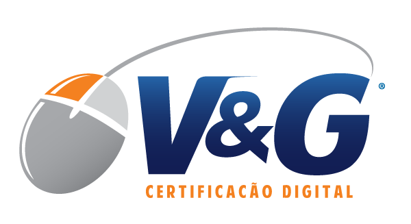 Campinas Certificado Digital